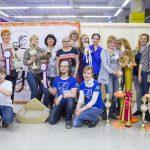 Кубок Гран - При Поволжье